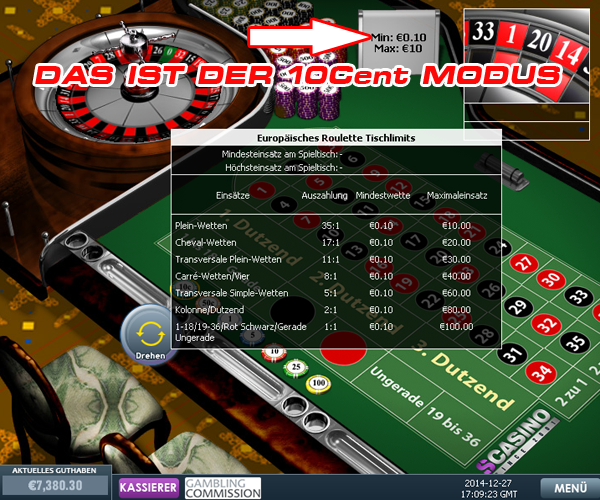 online roulette system rot schwarz
