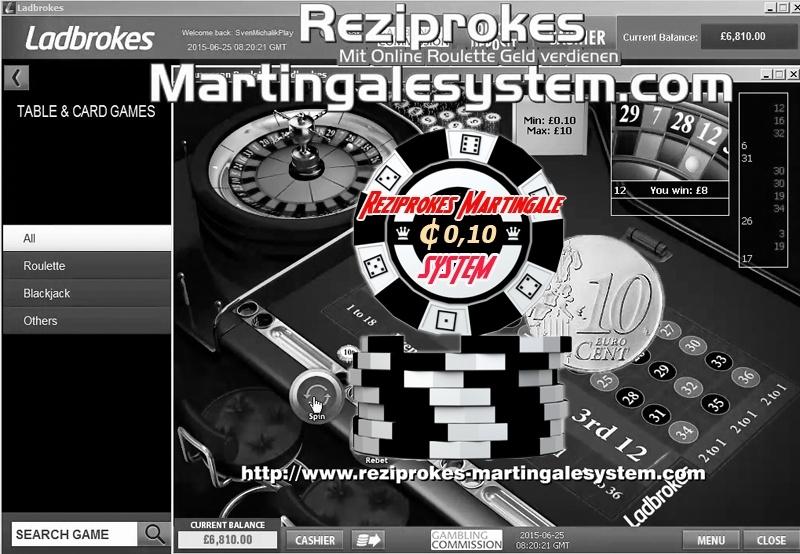online casino roulette ab 10 cent