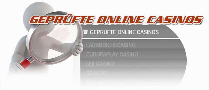 online casino geld verdienen  online casinos