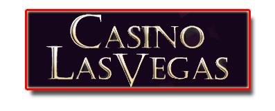 online-casino-ab-10cent-einsatz