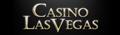 casinolasvergasthumb120