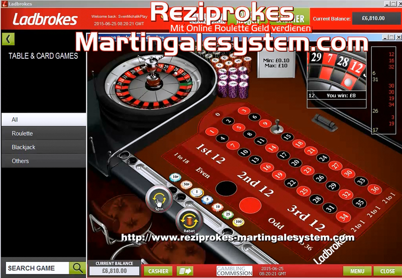 casino watch online online spielcasino