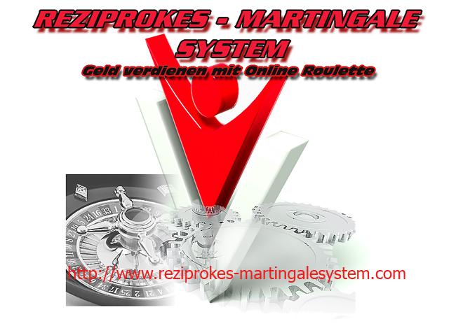 online casino no deposit bonus codes spielcasino online