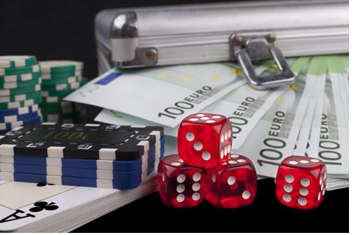 noble casino kostenlos
