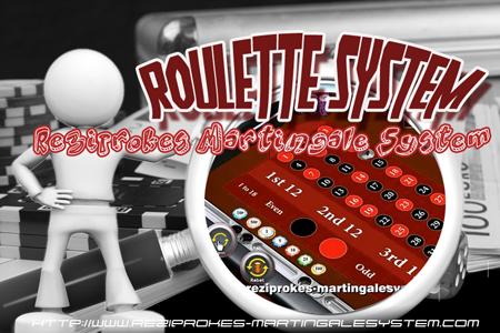 online roulette system sicher