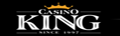 casinokingthumb120
