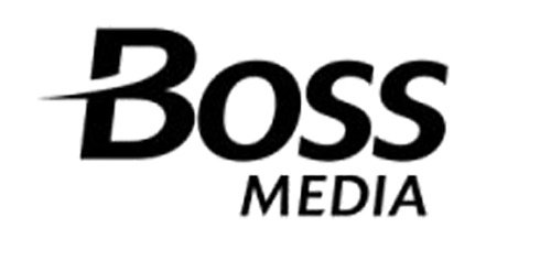 bossmedia500