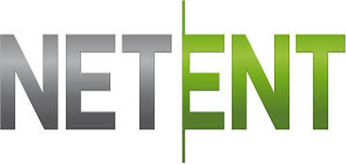 netent500