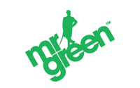 green200thumb