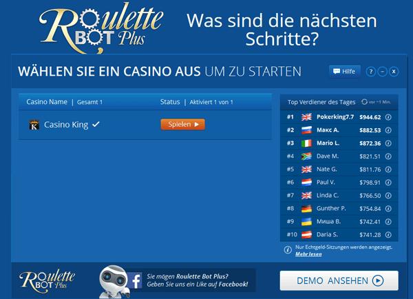 online casino erfahrungen online casino online