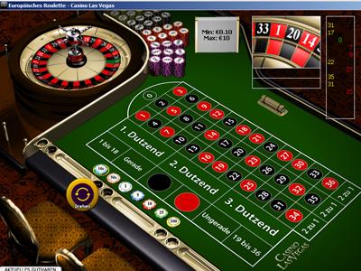 Danbury casino restaurant