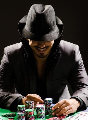 roulettegesetze für systemspieler