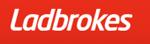 ladbrokes-logo150