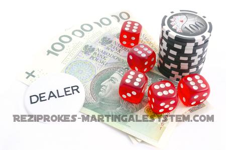 online casinos geld verdienen
