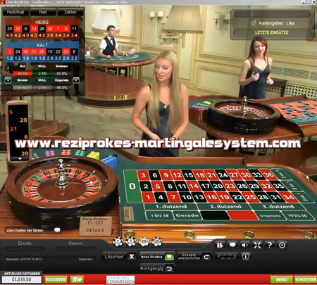 online casinos mit 10cent einsatz