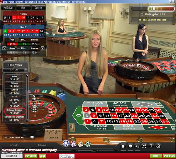 online schnell geld verdienen casino