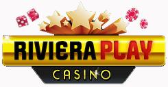 riviera-casino