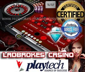 ladbrokes casino geld verdienen