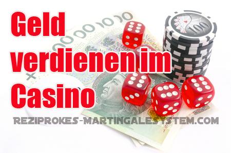 online geld verdienen casino www.book.de