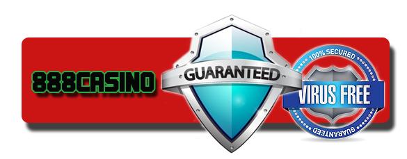 roulette geld im 888casino