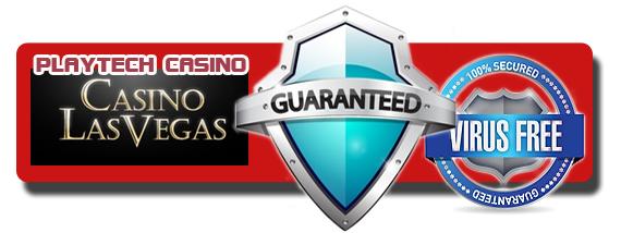roulette geld im casino lasvegas