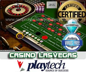 geld verdienen im casino lasvegas