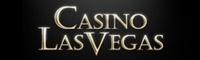 geld im casino lasvegas machen
