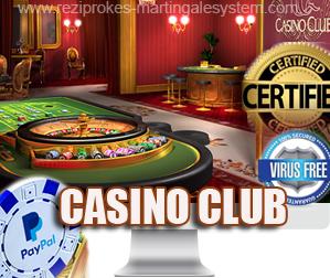 Mit Roulette Geld verdienen im Casino Club