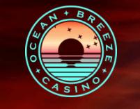roulette geld verdienen ocean breeze